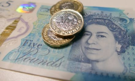 Property professionals' average pay highest since the financial crash