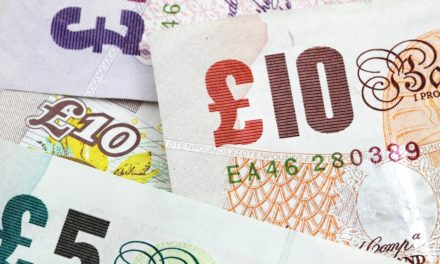 HM Treasury agrees money laundering guidance
