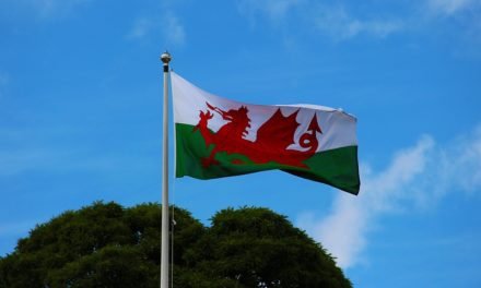 800 years in the making: Welsh Land Transaction Tax