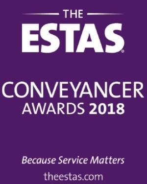 SEARCHES UK JOINS NATIONAL AWARD SCHEME RECOGNISING THE BEST CONVEYANCERS, AGENTS & SUPPLIERS IN THE UK PROPERTY MARKET
