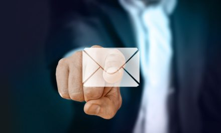Risk Management Firm Launches Tool to Combat Email Fraudsters