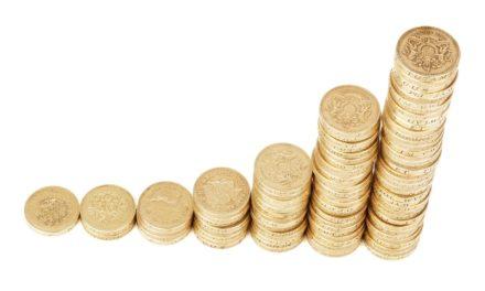 £300m Housing Funds Revealed by Housing Secretary, Sajid Javid