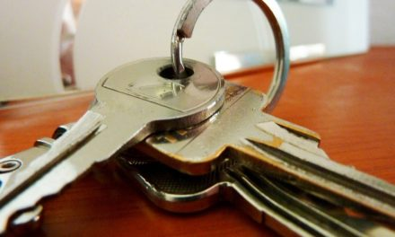 69,000 households benefit from cut to stamp duty