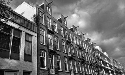 UK Cities House Price Index – March 2018 (headlines)