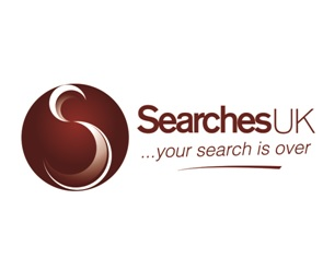 Searches UK teams up with Lexsure to provide free in-house law training