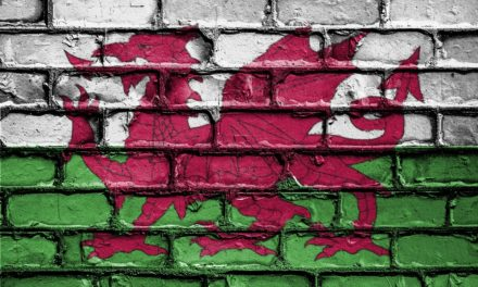 National Assembly of Wales and Welsh Government to control some Welsh taxes
