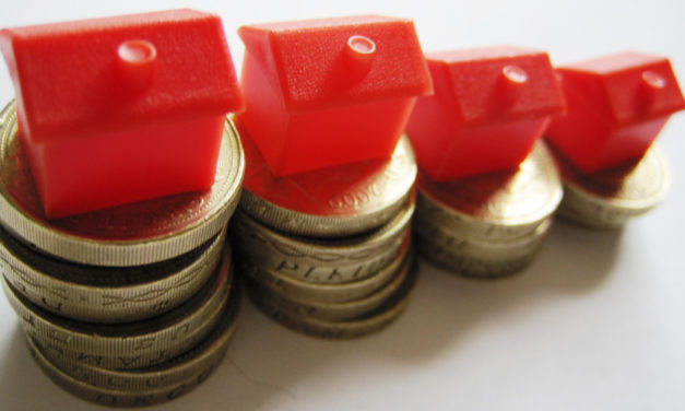 UK remains foreign investment favourite for property