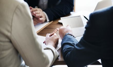 Changes to law firm accountants' reports, deliver greater focus on issues of genuine concern
