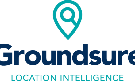 Announcing the new partnership between Groundsure and the Cheshire Brine Subsidence Compensation Board.