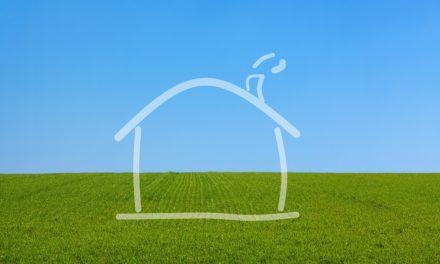 UK Finance responds to FCA mortgage market interim report