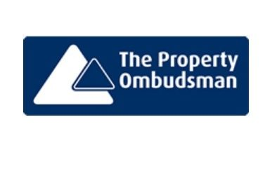 Demand for The Property Ombudsman (TPO) services continues to rise
