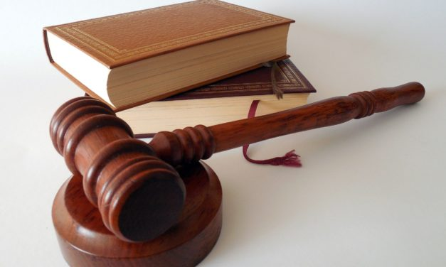 Information gap to be addressed as SRA confirms that law firms to publish prices and protections