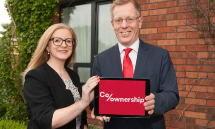 Co-Ownership marks 40 years with significant enhancements to its offering