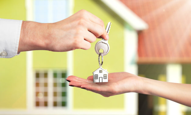 Research suggests a third of first time buyers struggle to save a deposit