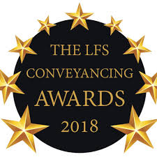 LFS reveal awards shortlist