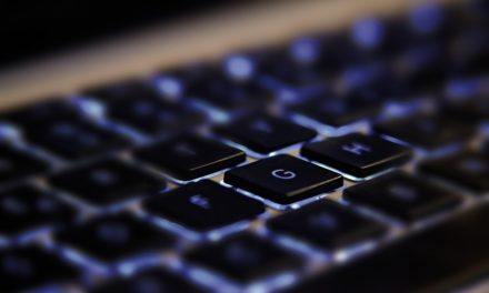 Technology and the Conveyancing process! Benefit or hindrance?
