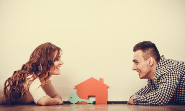 Millions of first time buyers will not qualify for stamp duty relief if prices keep rising