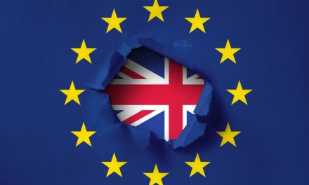 British Property Federation responds to Brexit White Paper