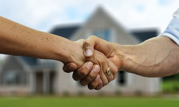 New Northern Ireland initiative leads the way to best practice conveyancing process