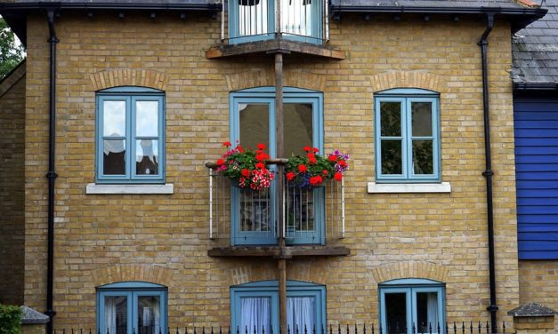 Legal Marketing Services (LMS) comments on ONS House Price Index