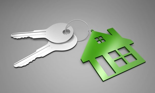 Estate and lettings agent opportunities in Stoke-on-Trent
