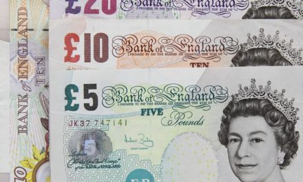 New UK Government Money Laundering regulations edge closer