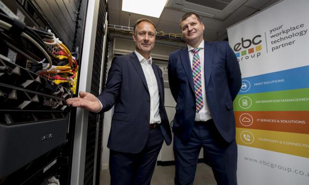 West Midlands-based Talbots target expansion after £1m IT investment
