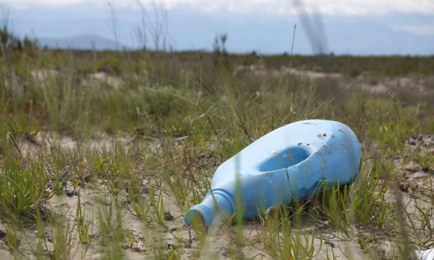 Call for more brownfield land in England to be used for new homes