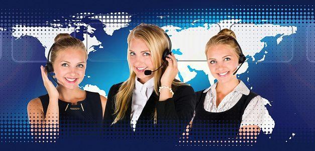 7 Strategic Factors to Improve Conveyancing Telephone Quotes Conversion Success