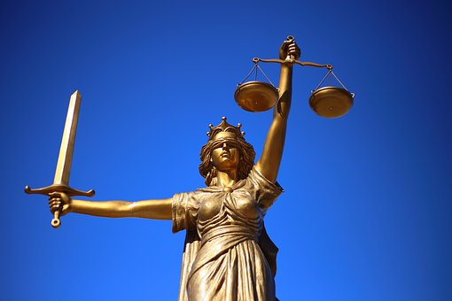 Law Society: Shake up of legal services not backed by evidence