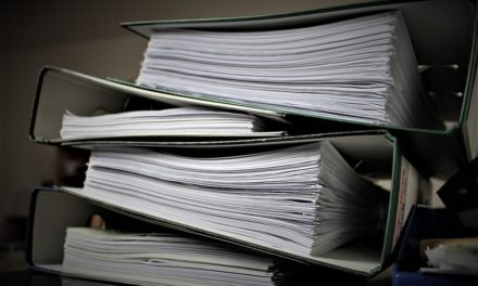 Stop the red tape! Agent warns on latest 'property transparency' idea