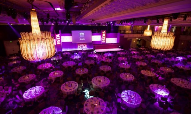STOP PRESS!…Over 7,000 vote in  2nd annual Customer Service Awards for conveyancers…