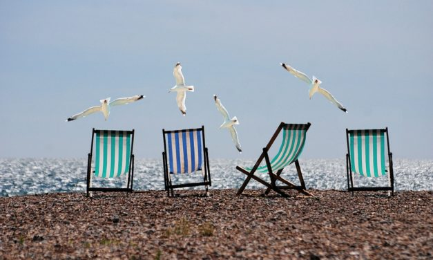 Solicitors' holidays could stop you from completing your house purchase