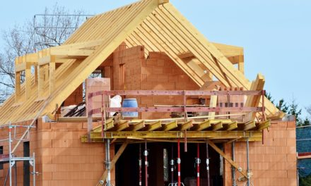 Almost £2 billion announced to free up more sites for new homes in England