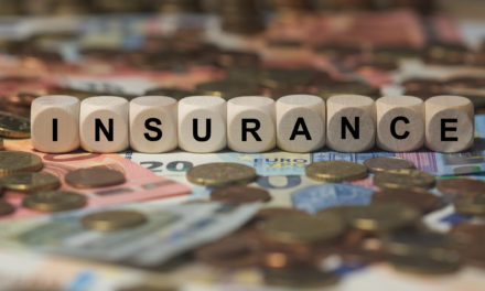 Solicitors' professional indemnity insurance: market update