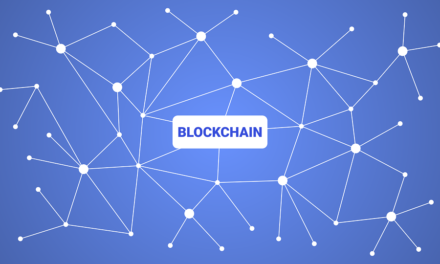 HM Land Registry to explore the benefits of blockchain