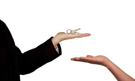 Help to Buy – a scheme that's not just for first-time buyers