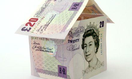£2 Billion set aside for funding Housing Associations