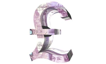 Mortgage Borrowers Pay £15.4bn In Unnecessary SVR Interest Each Year