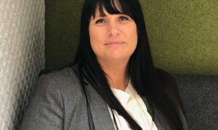 SearchFlow appoints Tracy Burtwell as Sales Director