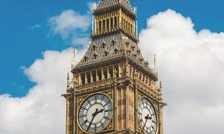 Communities Secretary James Brokenshire unveils Housing Court proposals