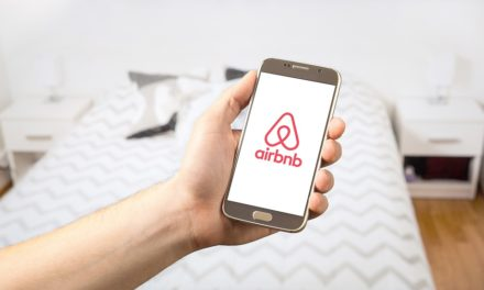 40 per cent of 'Airbnb-style' landlords reinvest earnings in refurb work