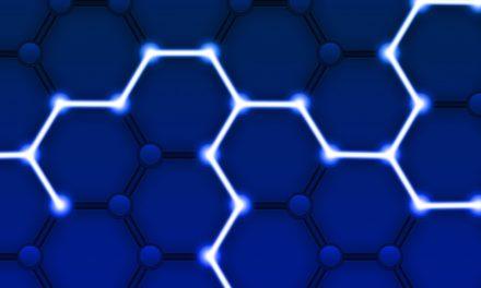 Search Acumen Joins Global Legal Blockchain Consortium