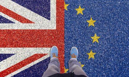 Negative trends in UK housing market hinge on Brexit