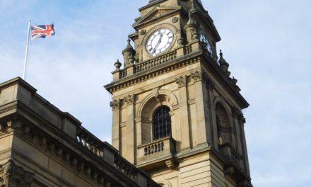 Councils struggling to enforce government's HMO legislation