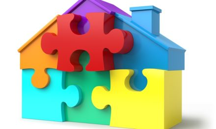 UK Government Signposts a Propdata Revolution to Fuel Housing Reforms