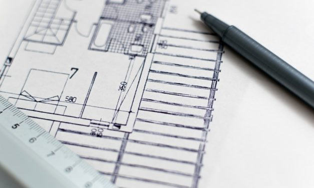 New funding for self-build homes in Wales announced