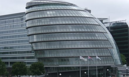 Mayor of London launches London Leasehold Advice Portal