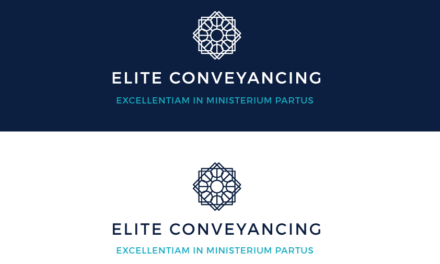 Elite Conveyancing and Wilford Smith Launch Joint Venture to Attract Top-Performing Conveyancing Lawyers