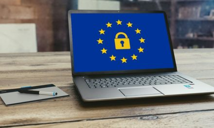 The Ultimate Beginners Guide to GDPR Compliance in 2019